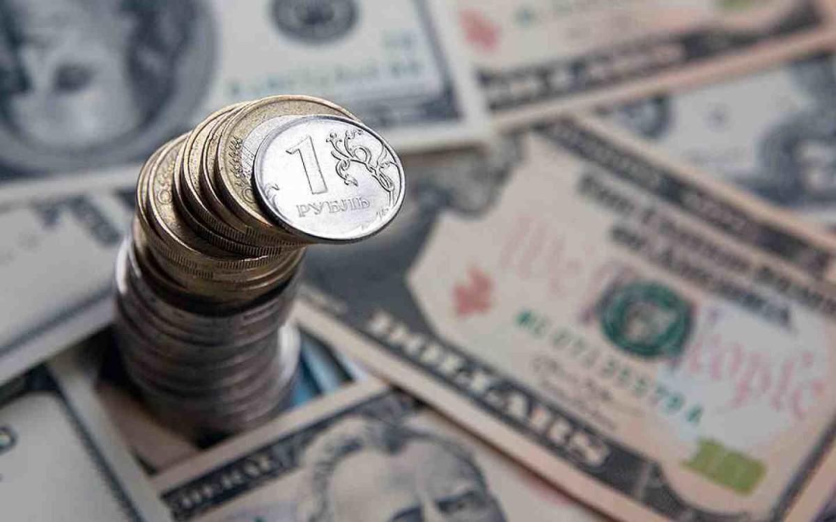 Курс рубля к доллару в 2016 году, прогноз: Центробанк не спешит вмешиваться