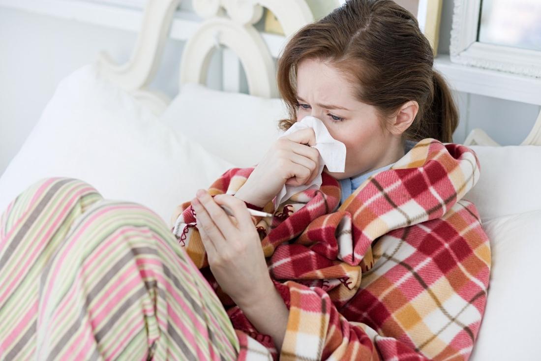 Как лечить свиной грипп: главные симптомы, причины возникновения и профилактика болезни