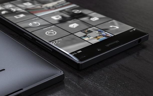 Lumia 950 и 950 XL: секреты для Windows 10
