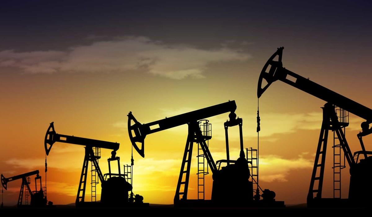 Какие цены на нефть ждут мир в 2016 году?