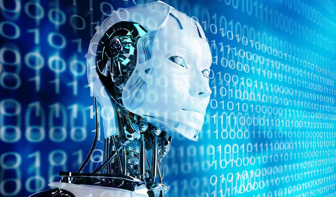 Вместо людей машины: почему нас обслуживает компьютерная программа, а не человек?