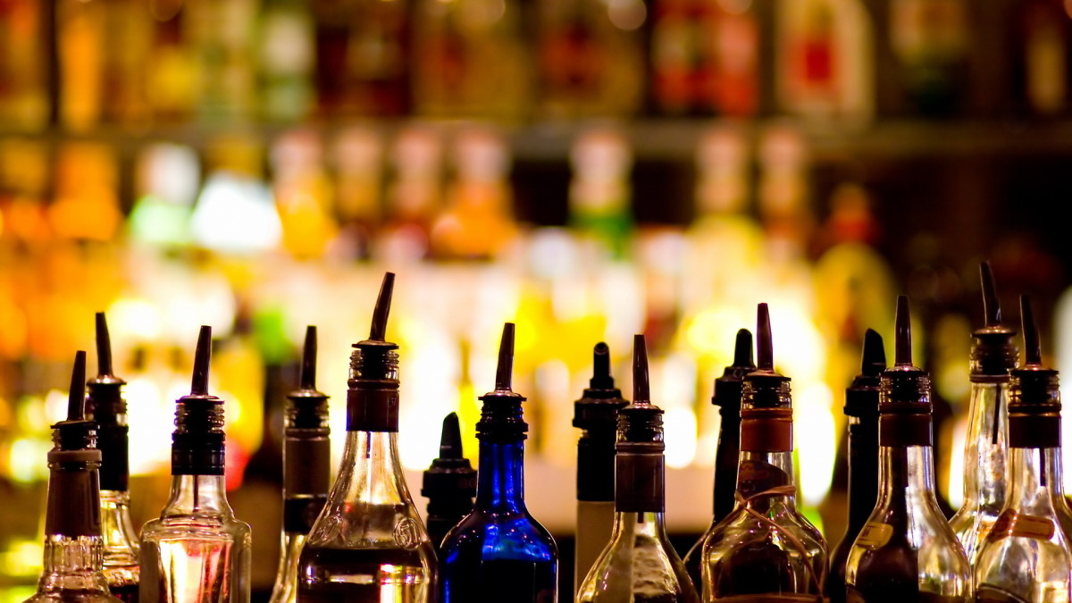 Британцы призывают снизить уровень алкоголя во всех напитках