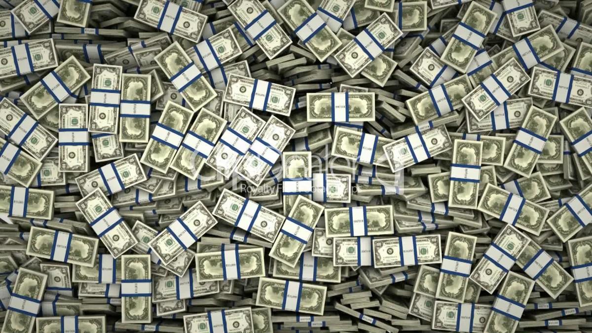 Курс доллара ЦБ на сегодня