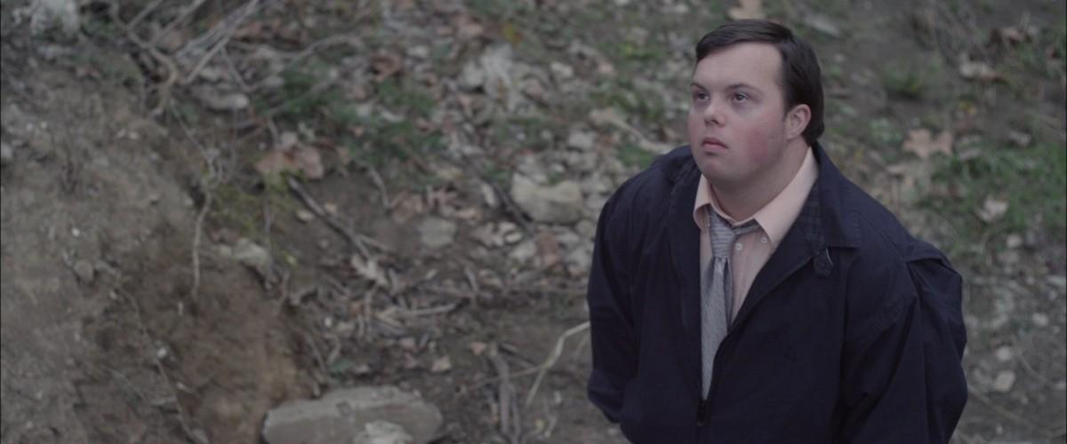 Фильм «Где живёт мечта» (2014): критика в поисках смысла