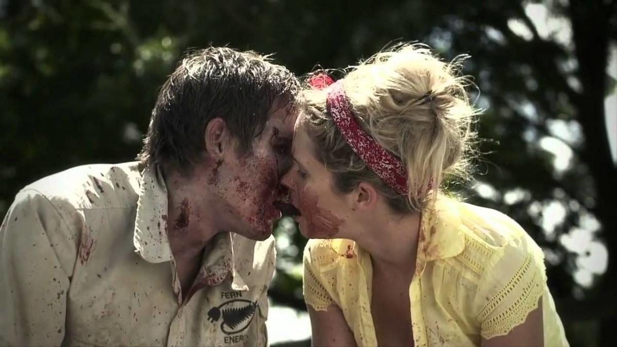 Ученые определили эффективный способ улучшения отношений в паре