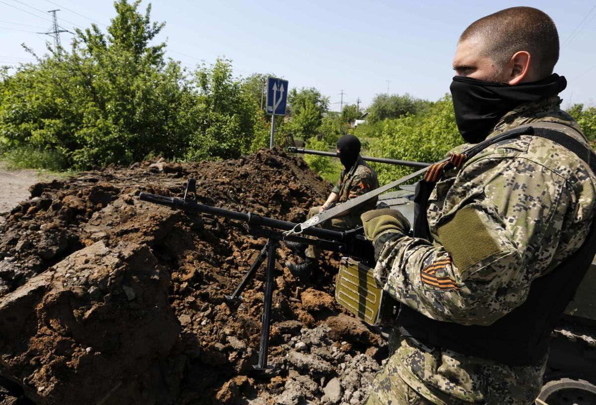 Чечня ждет инвестиций, Крым празднует, Москва готовится скупать доллар