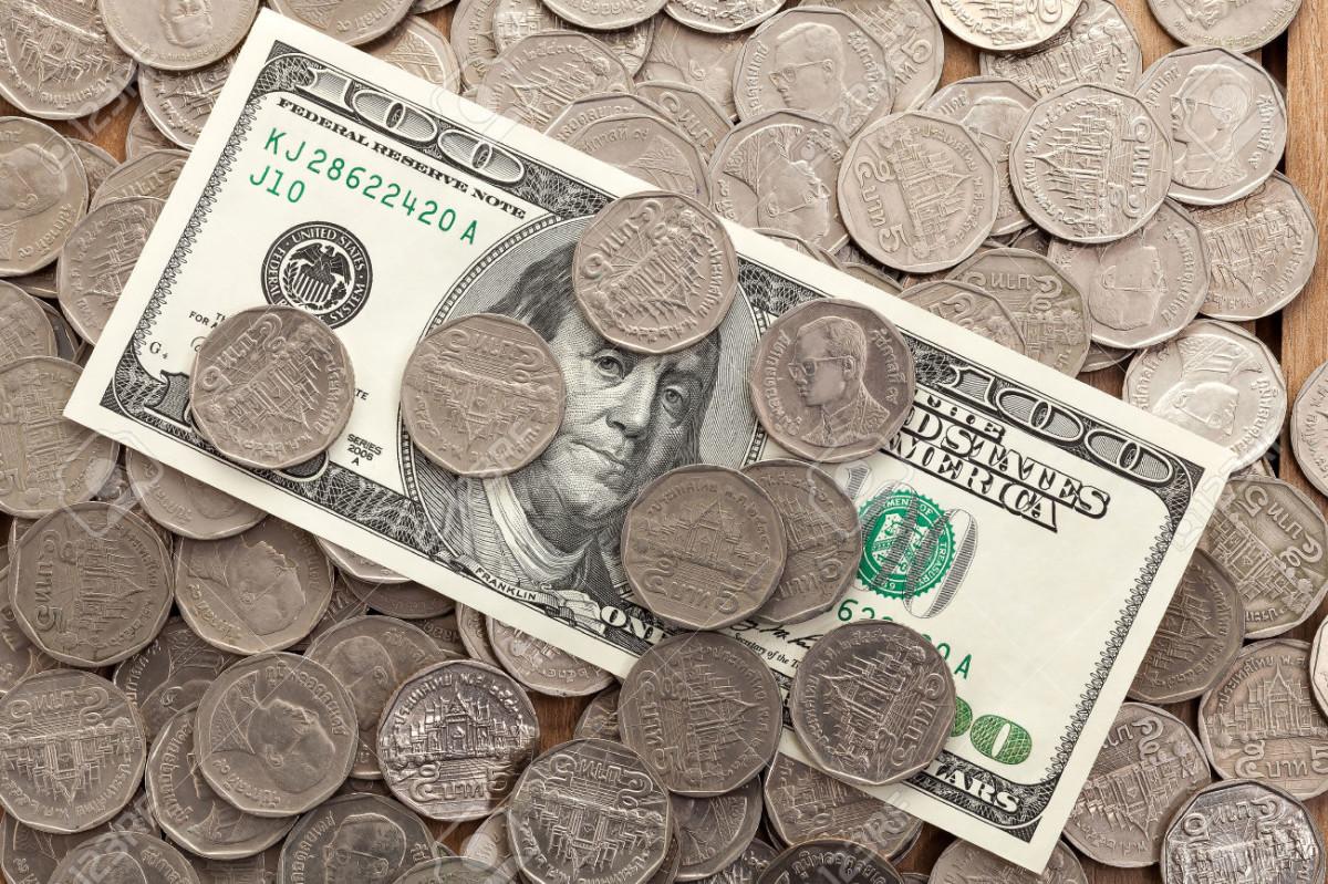 Точный прогноз курса доллара на весну и лето 2016 в России