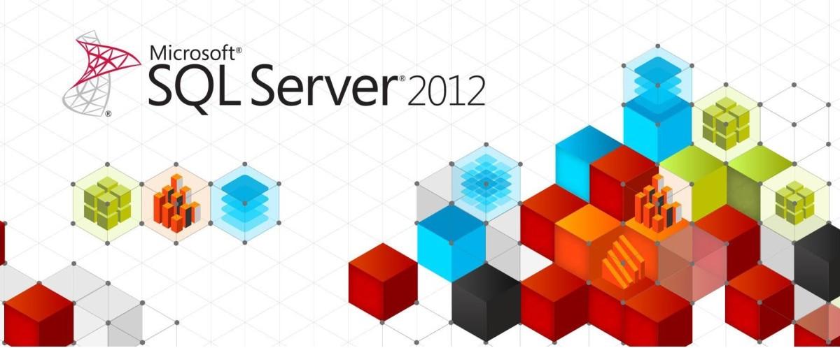 Как Microsoft SQL Server помогает изучать Вселенную