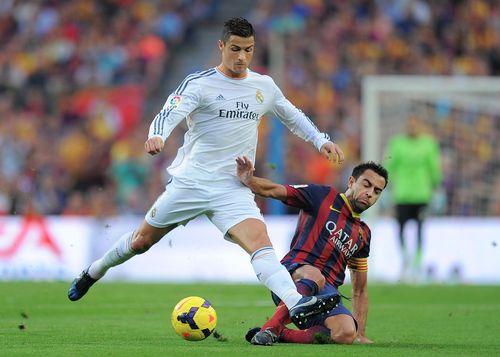 Барселона Реал смотреть онлайн Эль Класико 2016 02.04.16 Барселона Реал