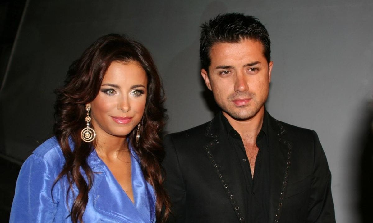 Турецкий муж не пускает Ани Лорак в Москву