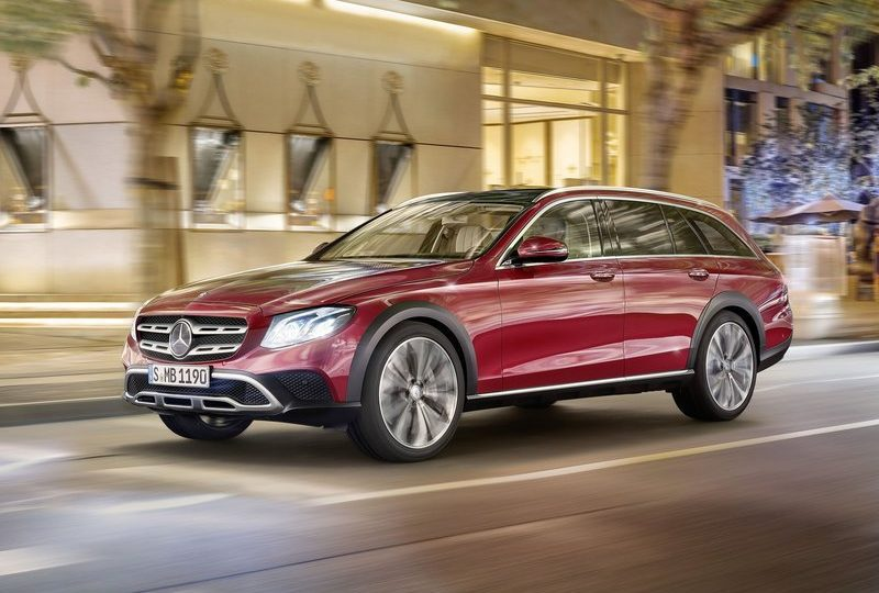 2017-mercedes-benz-e-class-all-terrain