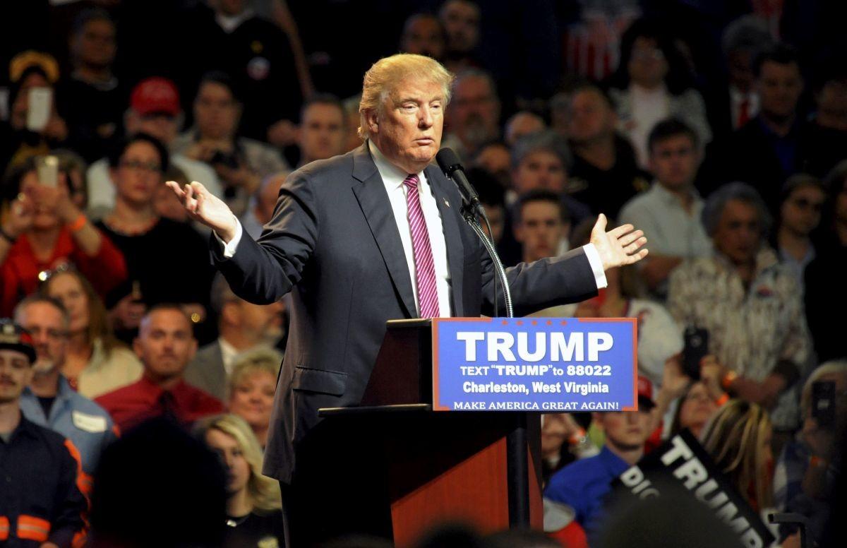 Выборы президента США 2016 покажут онлайн Ютуб (YouTube) и Гугл (Google)