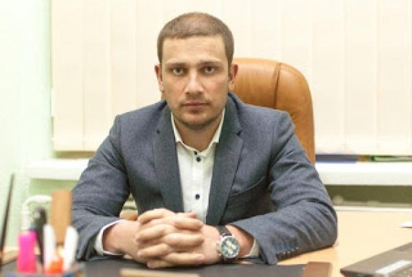 Арестованный полковник Бутейкин приведет к Савченко через Пестерева