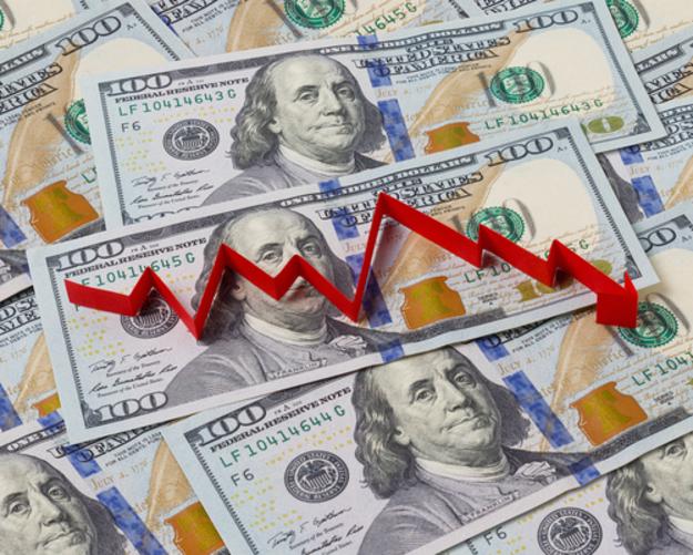 Прогноз курса доллара и евро 2017 в России