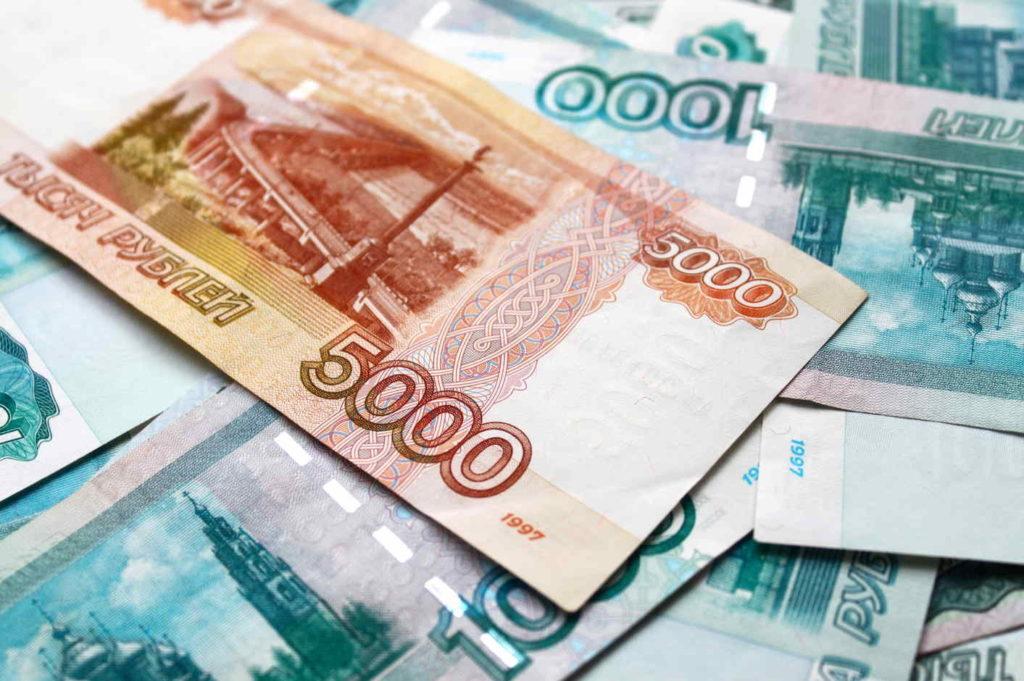 Топ-5 самых высокооплачиваемых вакансий Чечни