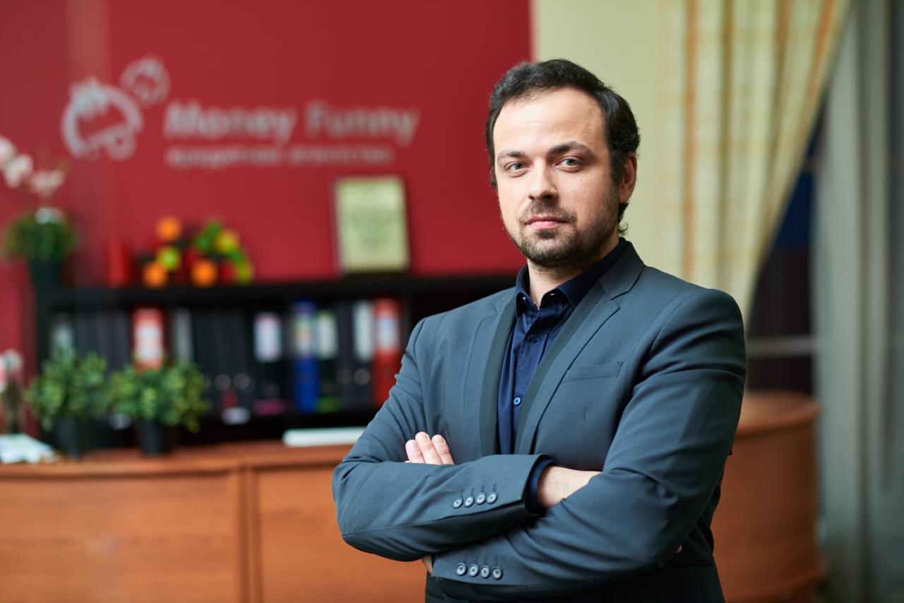 Александр Шустов Мани Фанни Онлайн