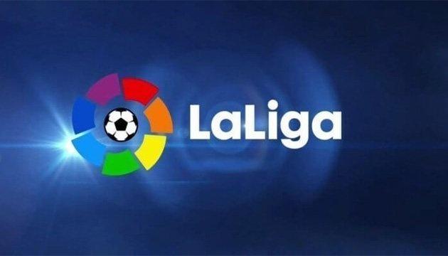 1xBet официальный сайт ставок: прогнозы после трансферов в Ла Лиге